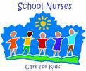 school nurses care for kids
